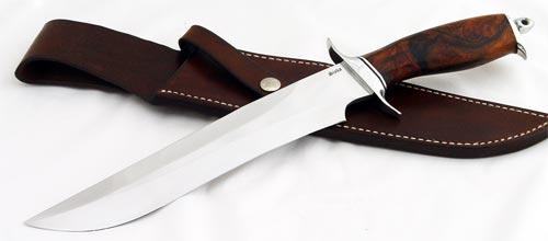 siska-contemporary-10-di-fighter