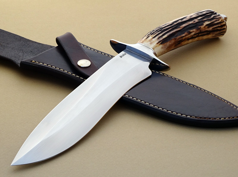 Siska-Stag-RC-Bowie
