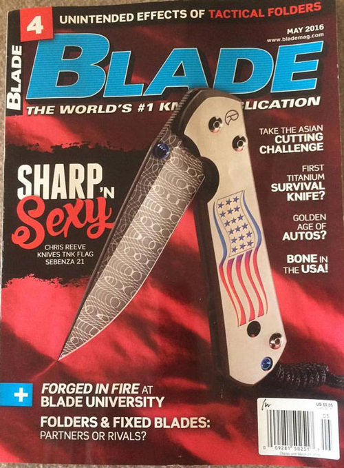 Blade-May-2016-cover
