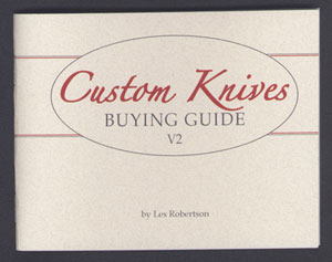 custom-knives-buying-guide-cover-sm