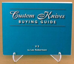 Custom-Knives-Buying-Guide-BOOK