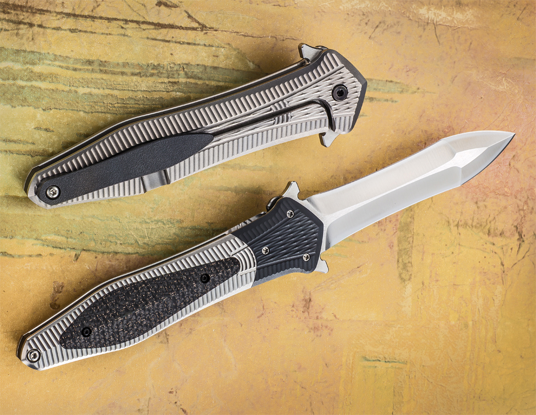 Martin-RJ-Vanguard-Folding-Dagger-hort