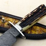 Ruth-Gentlemens-Bowie-Damascus-Stag-hdl
