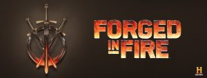 forged in fire tv champion